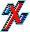 Nexcen Shop